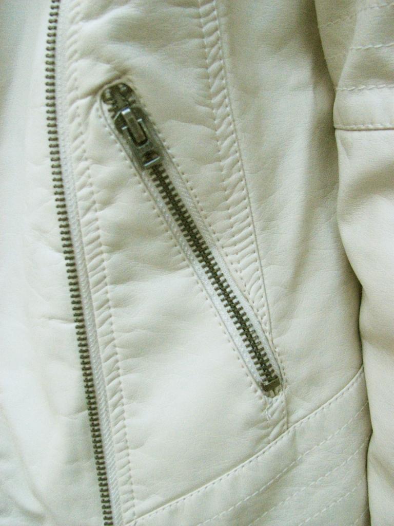 Detalle de la chaqueta www.lindifique.com