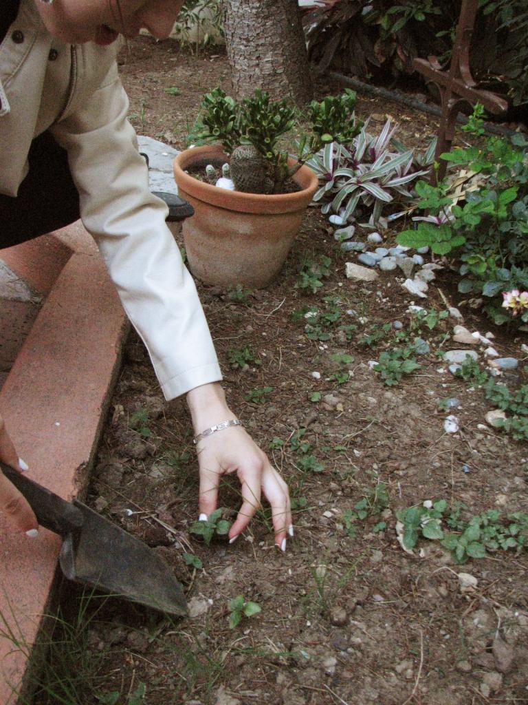 Detalles de la pulsera www.lindifique.com