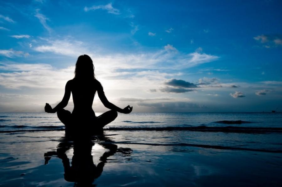 yoga-para-dormir-mejor