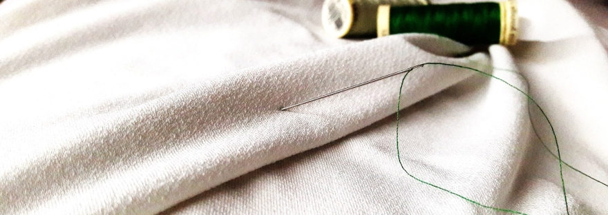 How to take care of your clothes so they last longer, your clothes can be sustainable