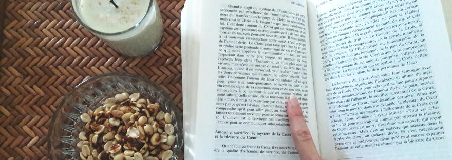 Cacahuates Cayenne - Receta de Lindifique