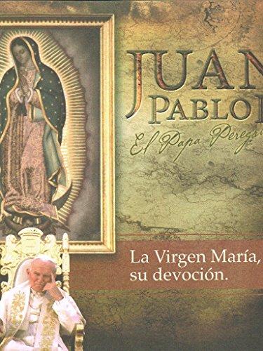 Compendio de Encíclicas de Juan Pablo II. 5 Libros Católicos
